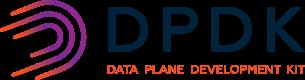 Data Plane Development Kit (DPDK): приступая к работе - 1