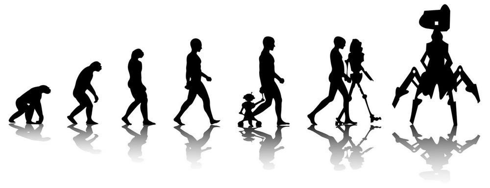 Играть на уровне бога: как ИИ научился побеждать человека - 44