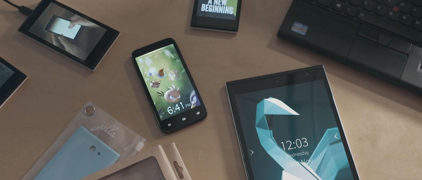 Кому нужен смартфон «Ермак» за 2000 долларов? - 3