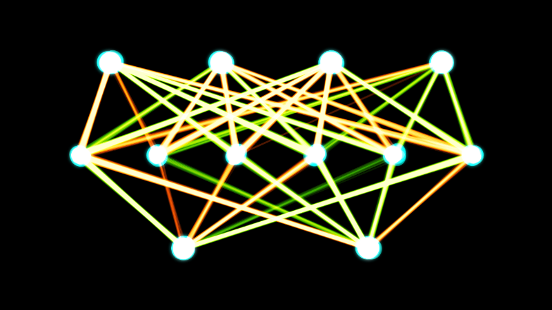 Описание процесса создания архитектуры системы онлайн-трейдинга: подход аналитика хедж-фонда - 1