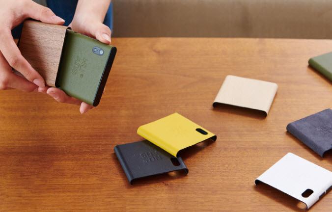 Смартфон NuAns Neo готовится к глобальному запуску