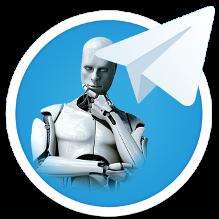 Вам Telegramma: SPARQL-инъекции и CSRF через Telegram-сообщения в задании NeoQUEST-2016 - 1