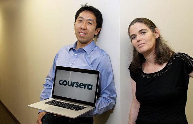 Coursera закрывает курсы на старой платформе. Материалы можно скачать до 30 июня (есть скрипт) - 2