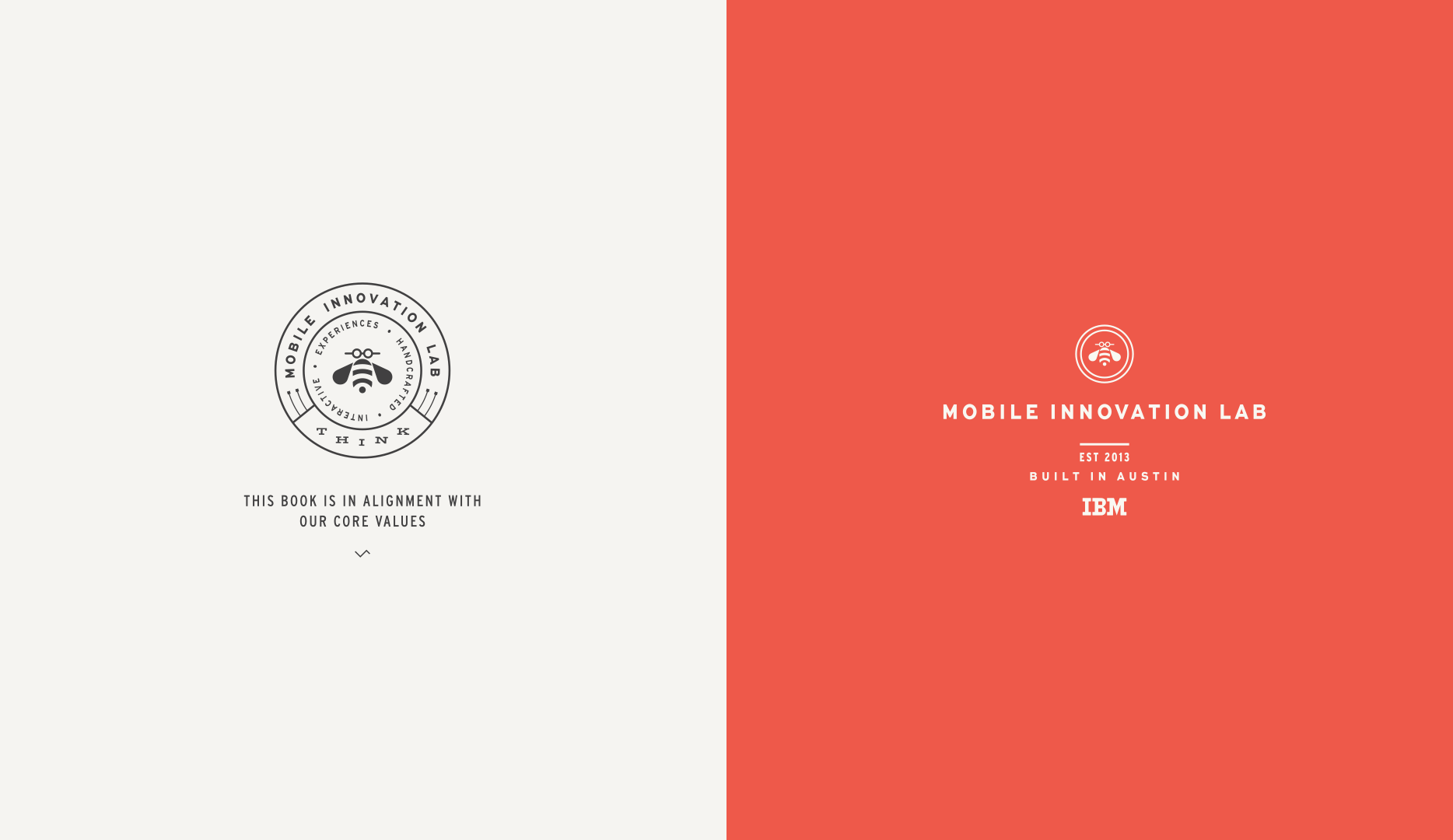 Ценность многошрифтового дизайна - 11