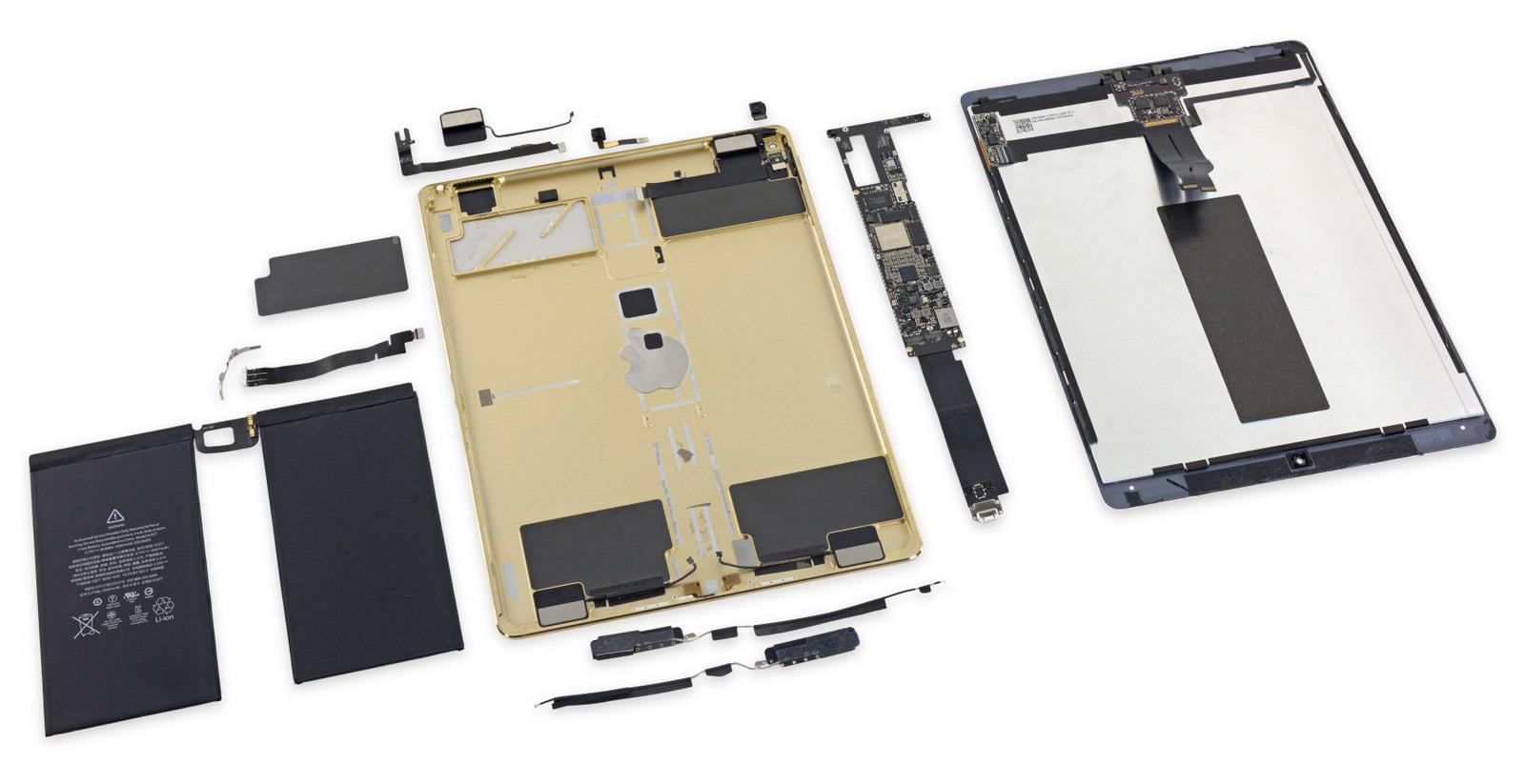Apple блокирует законы о свободном ремонте электроники - 1