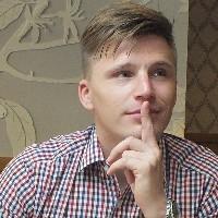 DevConf 2016: Интервью с разработчиком с 16-летним «опытом» React.JS - 1