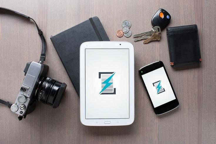 LG будет использовать магнитно-резонансную технологию зарядки для нового смартфона