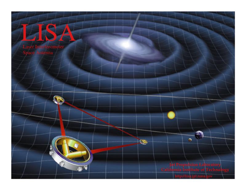 Доказательство существования Вселенной до Большого взрыва - 15