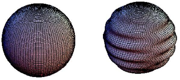 Доказательство существования Вселенной до Большого взрыва - 16