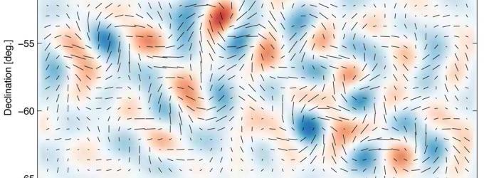 Доказательство существования Вселенной до Большого взрыва - 18