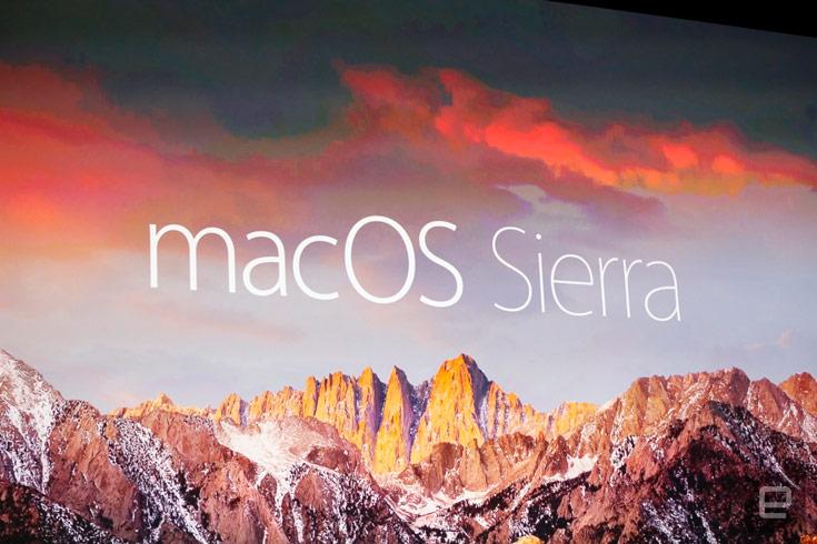 Apple перешагнула за цифру X