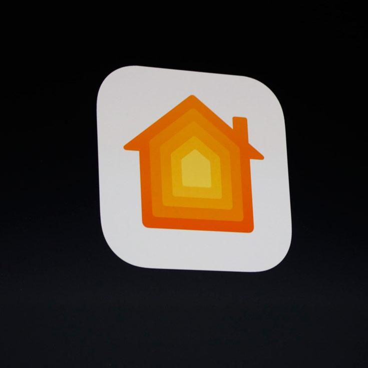 Пользователи получают единый интерфейс для бытовых приборов и устройств интернета вещей на базе HomeKit