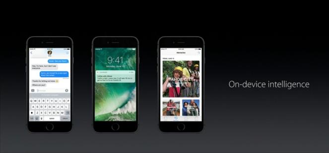 Apple совершенствует механизмы безопасности своих сервисов - 3