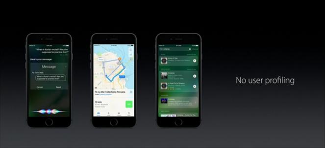 Apple совершенствует механизмы безопасности своих сервисов - 4