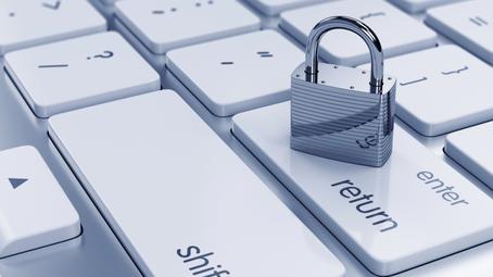 Apple совершенствует механизмы безопасности своих сервисов - 1