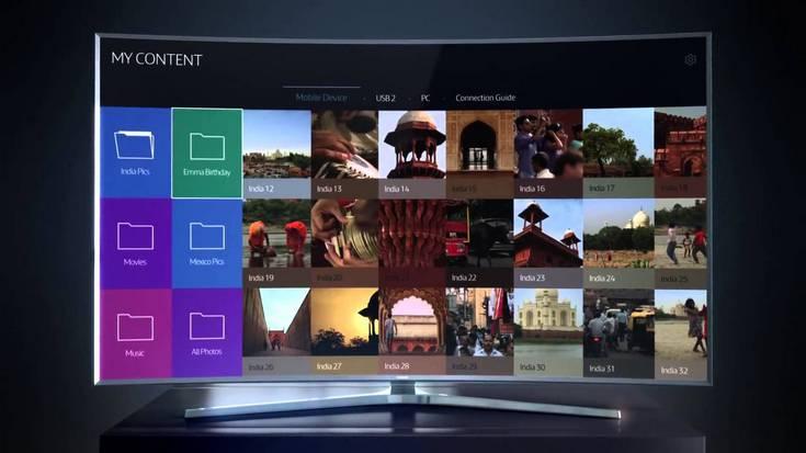 Samsung хочет вложить в Tizen больше сил и средств
