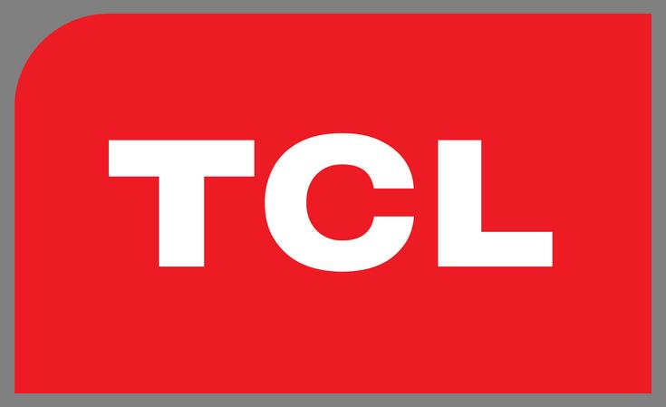 TCL Corp выкупит акции TCL Communication