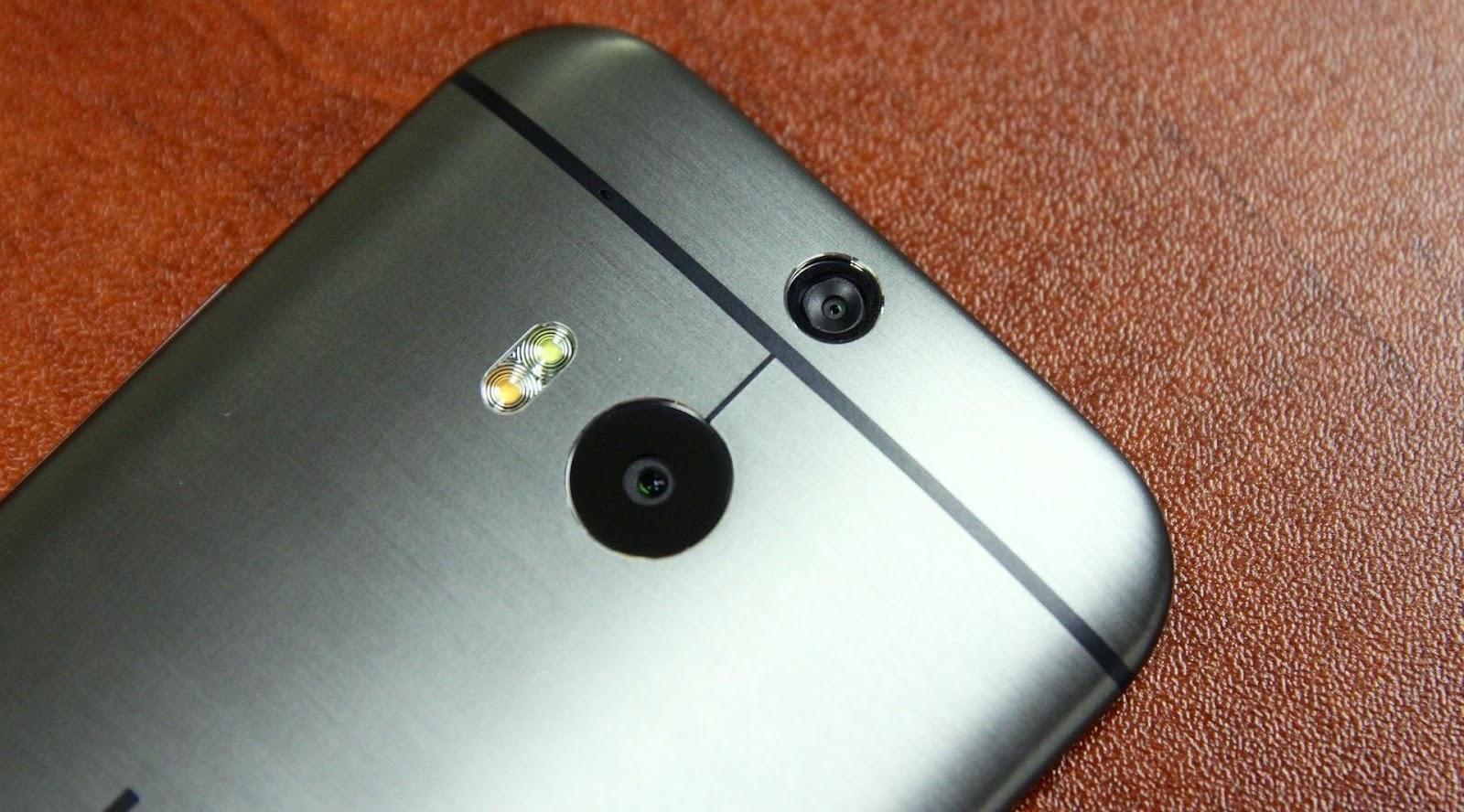 Эволюция мобильного автофокуса: от контрастного до Dual Pixel - 8