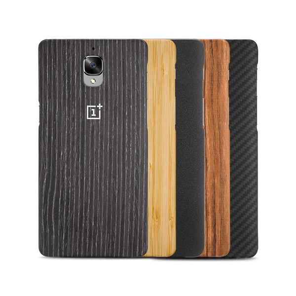 Чехлы Protective Cases для смартфона OnePlus 3 стоят по $25