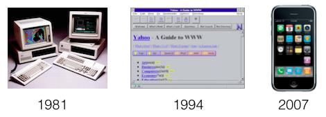 Будущее компьютерных технологий: обзор современных трендов - 2