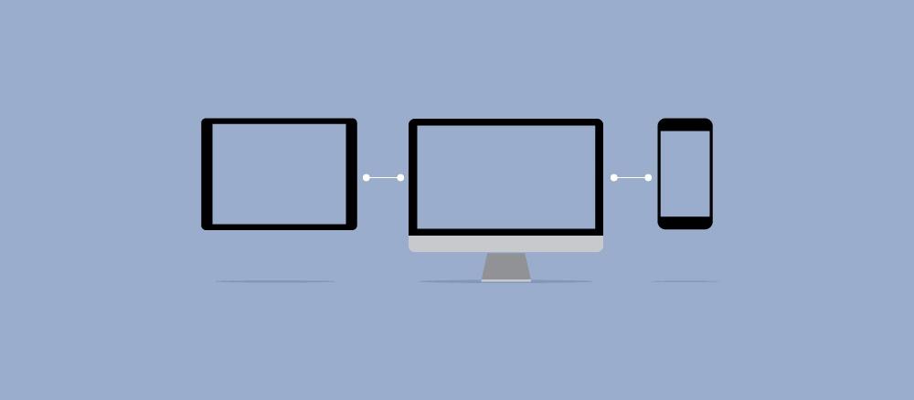 Будущее компьютерных технологий: обзор современных трендов - 1
