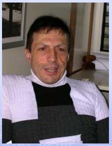 Не Паскалем единым: что сделал для современного мира лауреат компьютерной «нобелевки» Никлаус Вирт - 5