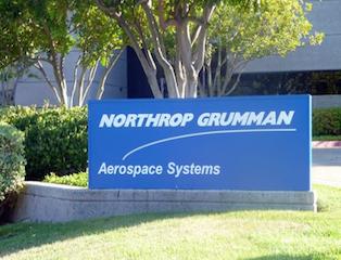 Причины ухода в офлайн серверных ферм Amazon, Northrop Grumman, Salesforce - 2