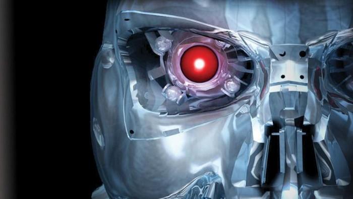 Создатель Android: будущее мобильной сферы — это искусственный интеллект - 2