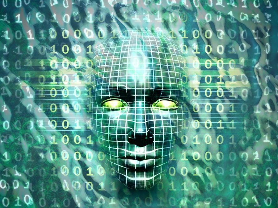Создатель Android: будущее мобильной сферы — это искусственный интеллект - 3