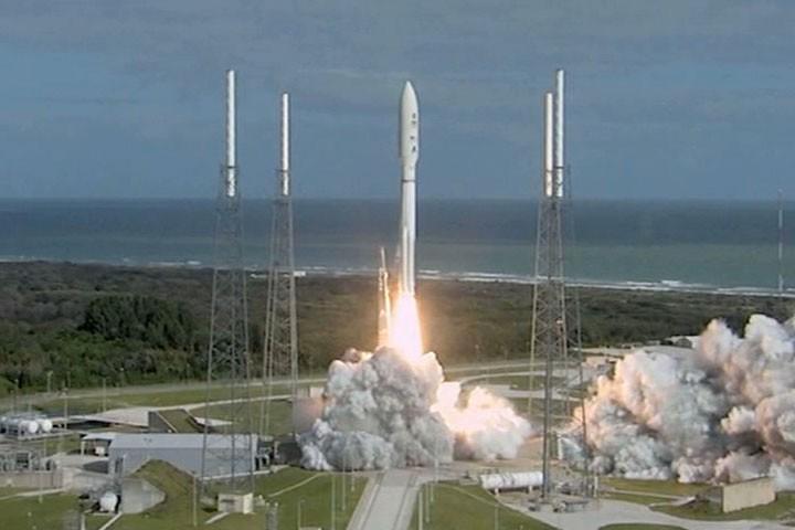 Спросите Итана №55: смогут ли члены миссии на Марс отменить полёт? - 3