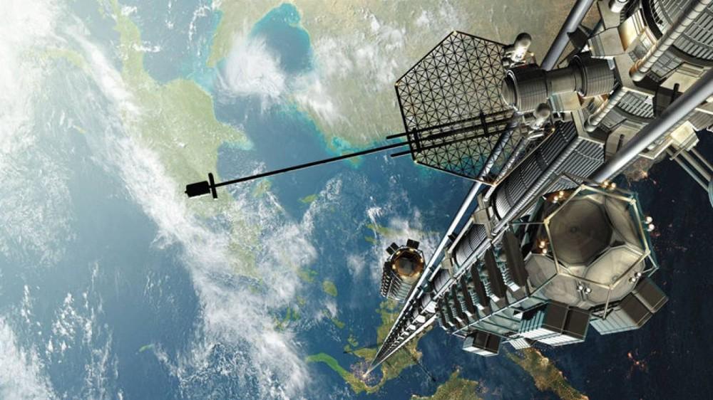 Спросите Итана №55: смогут ли члены миссии на Марс отменить полёт? - 4