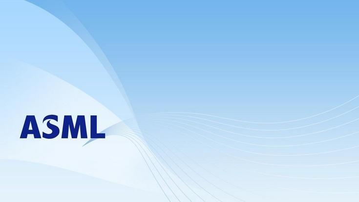 Hermes Microvision станет частью ASML Holding