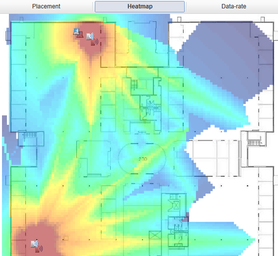 High-Density WiFi. Часть 3: О технологиях. Часть 4: о деньгах - 7