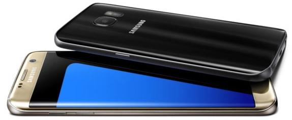 смартфоны Samsung Galaxy S7 и Galaxy S7 edge продаются лучше предшественников