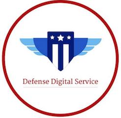 Красные команды для проекта «Взломай Пентагон» - 4