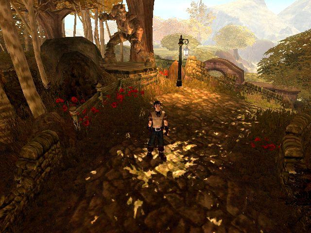 Разработка игры «Fable» разрушила мне жизнь, но я не жалею об этом - 3