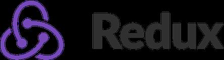 Руководство по работе с Redux - 1