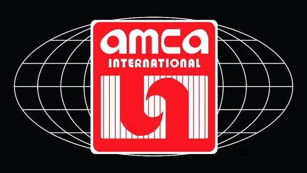 Варианты повышения энергоэффективности от Coolan, MacroAir, AMCA International и Cradle - 4