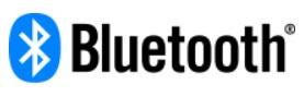 Выход стандарта Bluetooth 5 ожидается в конце текущего или начале следующего года