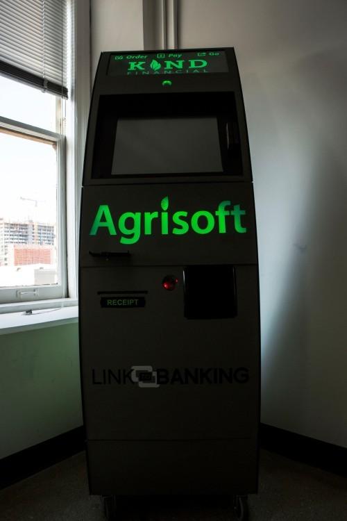Microsoft поддержала рынок марихуаны - 2
