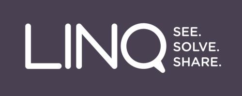 Relinx — ещё одна реализация .NET LINQ методов на C++, с поддержкой «ленивых вычислений» - 2