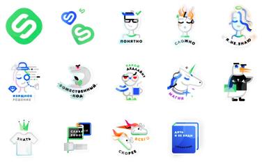 Stepic.org в Telegram: как мы разрабатывали бота и что из этого получилось - 10