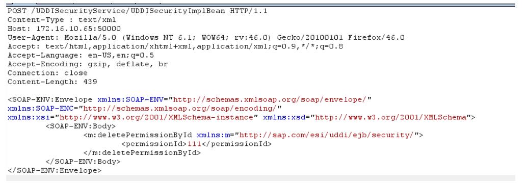 SЯP wrong эncяyptioи или как скомпрометировать всех пользователей в SAP JAVA - 10