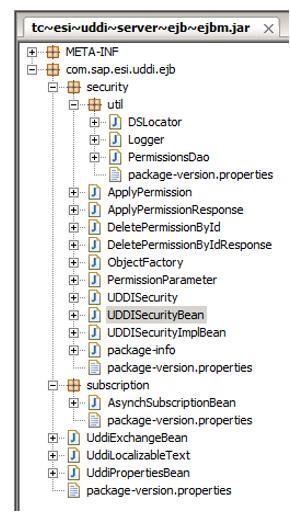 SЯP wrong эncяyptioи или как скомпрометировать всех пользователей в SAP JAVA - 12