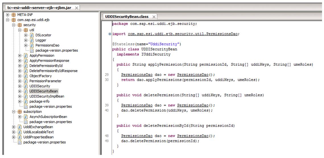 SЯP wrong эncяyptioи или как скомпрометировать всех пользователей в SAP JAVA - 13