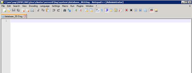 SЯP wrong эncяyptioи или как скомпрометировать всех пользователей в SAP JAVA - 19