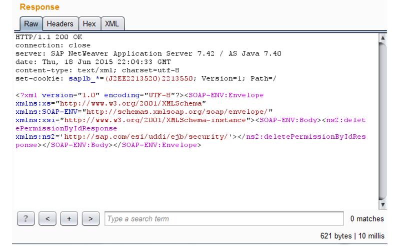 SЯP wrong эncяyptioи или как скомпрометировать всех пользователей в SAP JAVA - 21